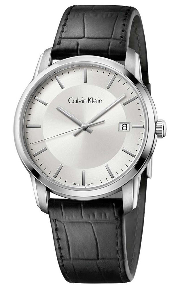 Ceas Calvin Klein K5S311C6