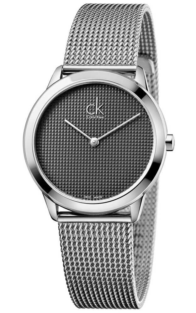 Ceas Calvin Klein K3M2212X