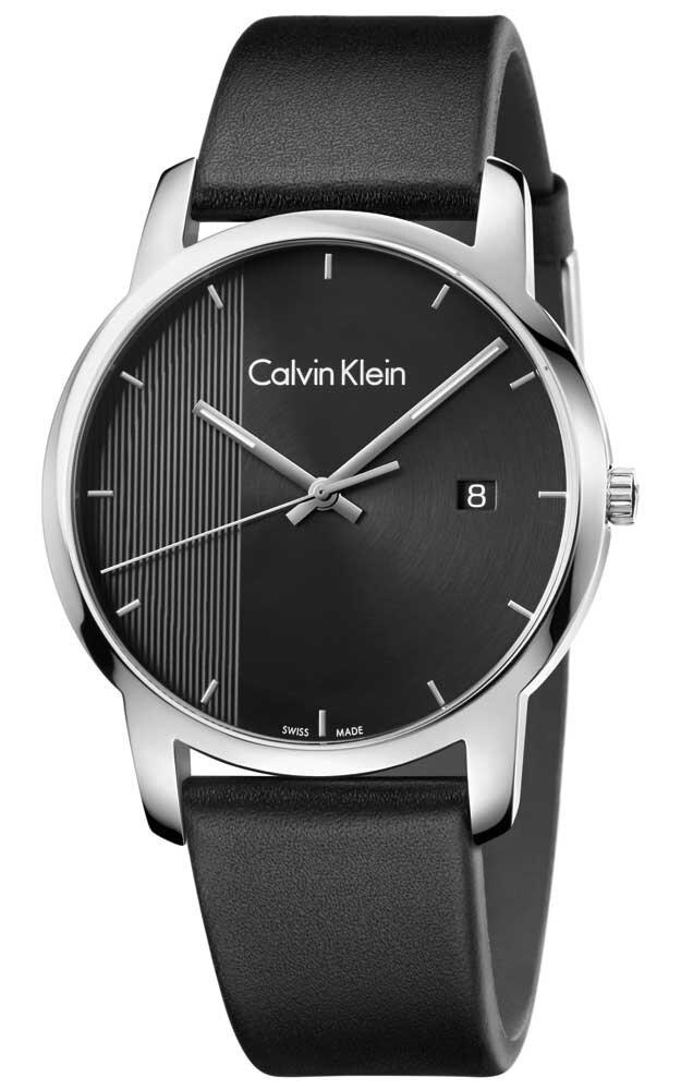 Ceas Calvin Klein K2G2G1C1