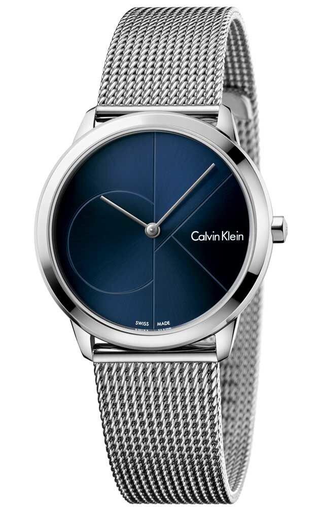Ceas Calvin Klein K3M2212N