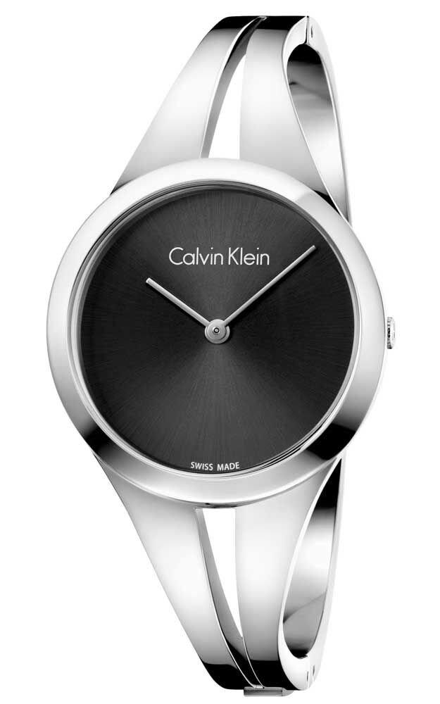 Ceas Calvin Klein K7W2M111
