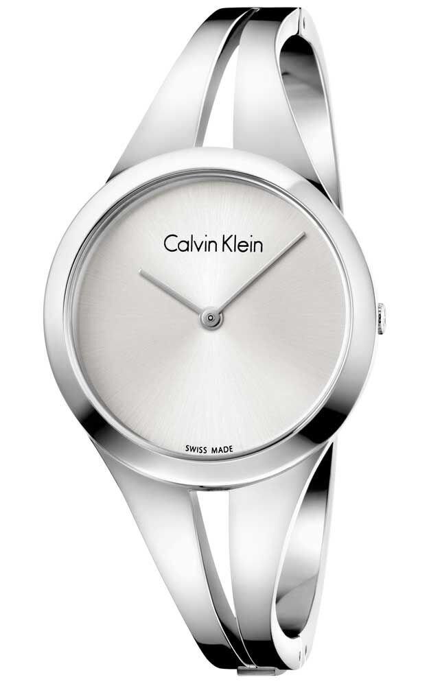 Ceas Calvin Klein K7W2M116