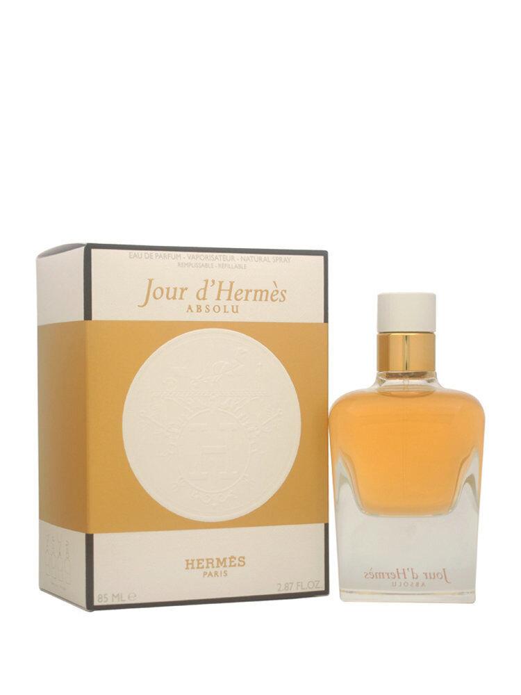 Apa de parfum Jour dAbsolu, 85 ml, Pentru Femei