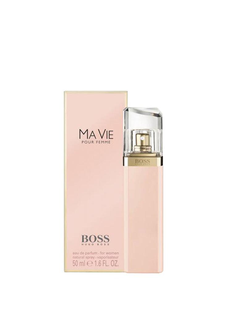 Apa de parfum Ma Vie, 50 ml, Pentru Femei