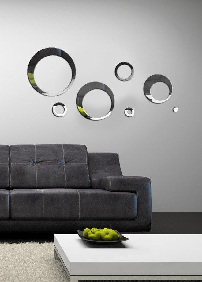Oglinda decorativa Desire, 234DSR1102