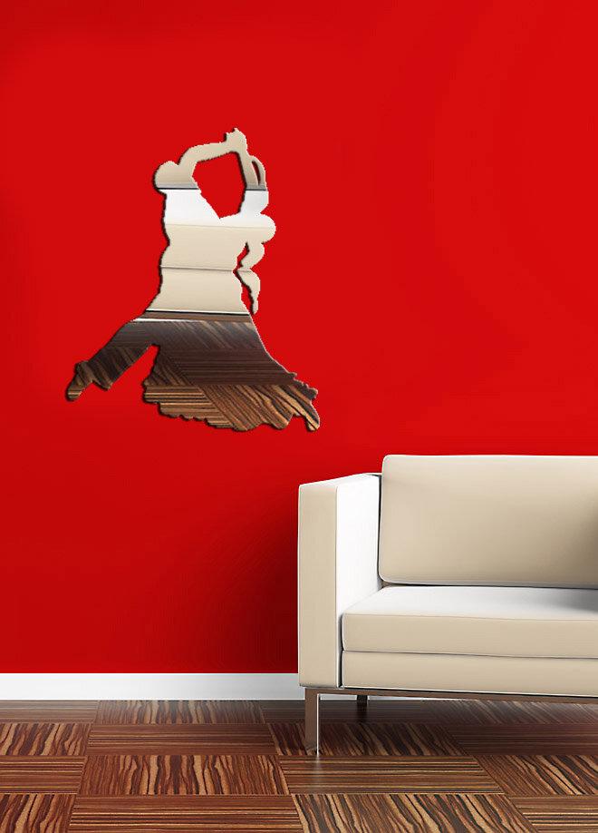 Oglinda decorativa Desire, 234DSR1114