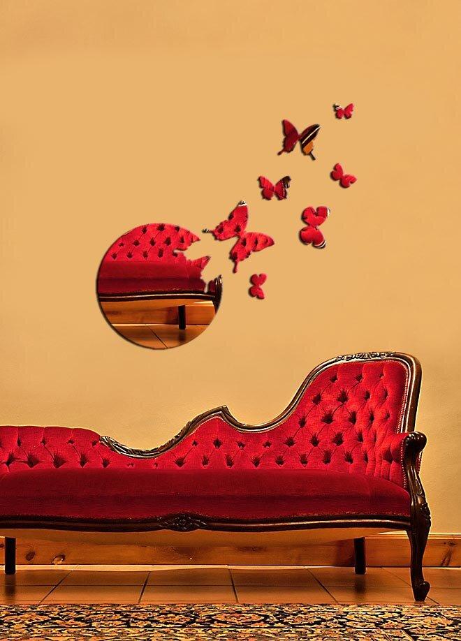 Oglinda decorativa Desire, 234DSR1116