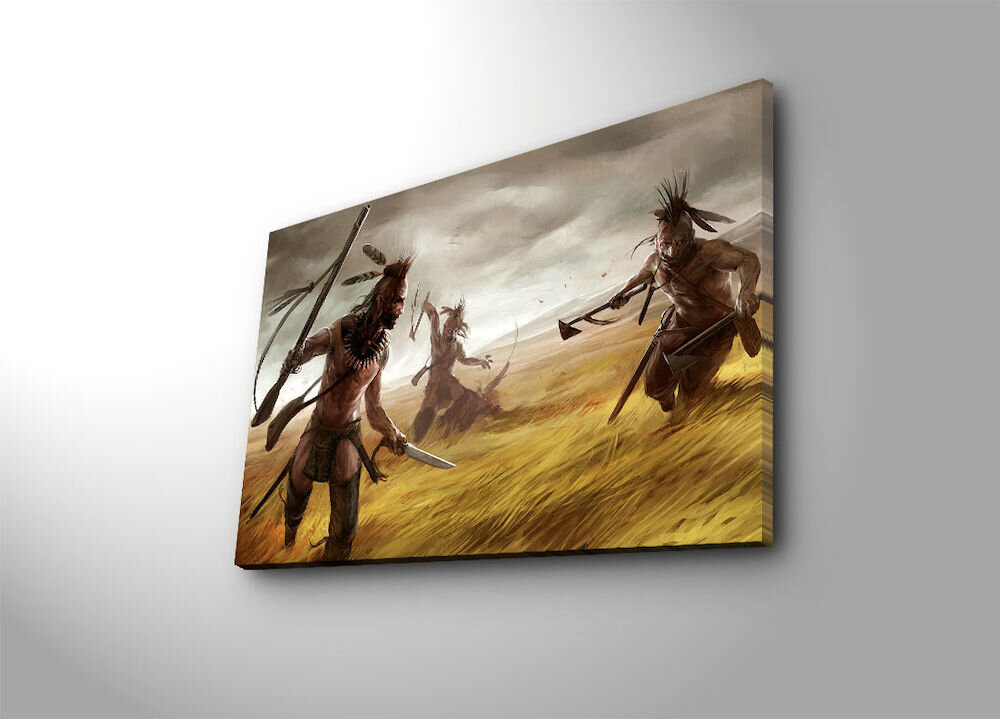 Tablou decorativ canvasCanvart