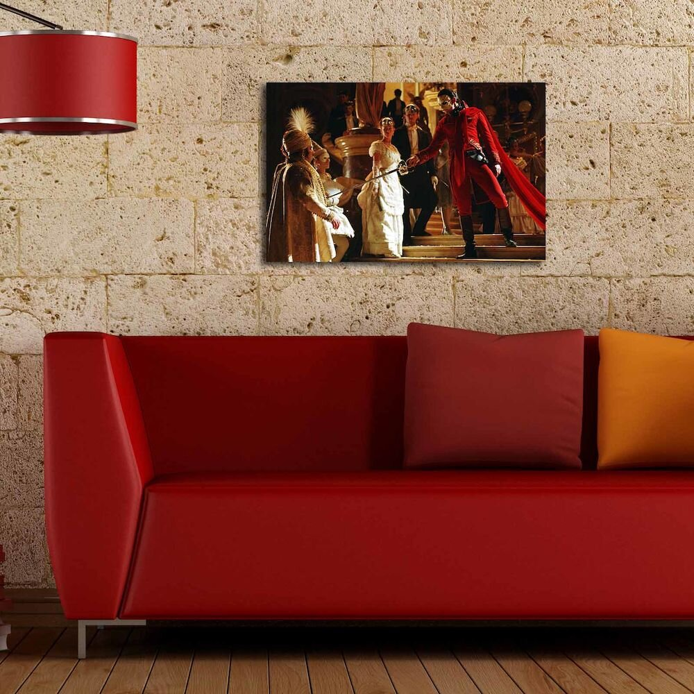 Tablou decorativ canvasCanvart