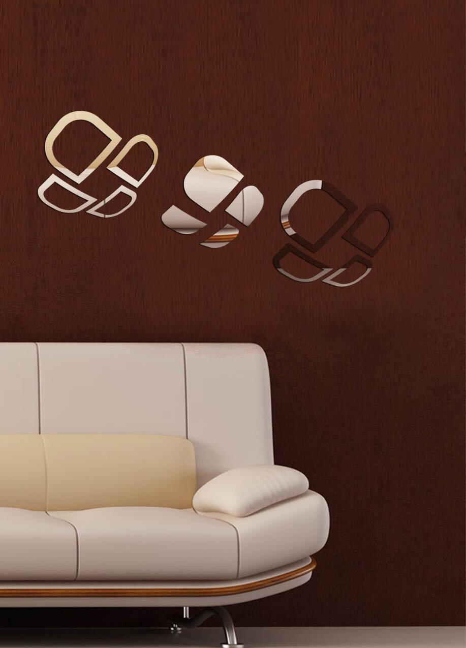 Oglinda decorativa Desire, 234DSR1150