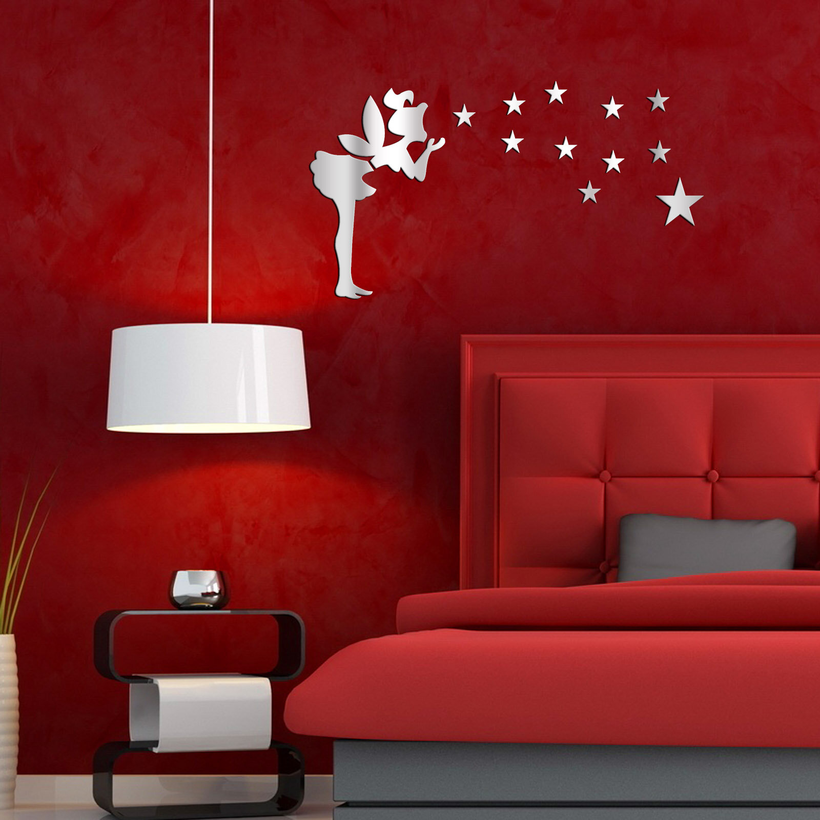 Oglinda decorativa Desire, 234DSR1193