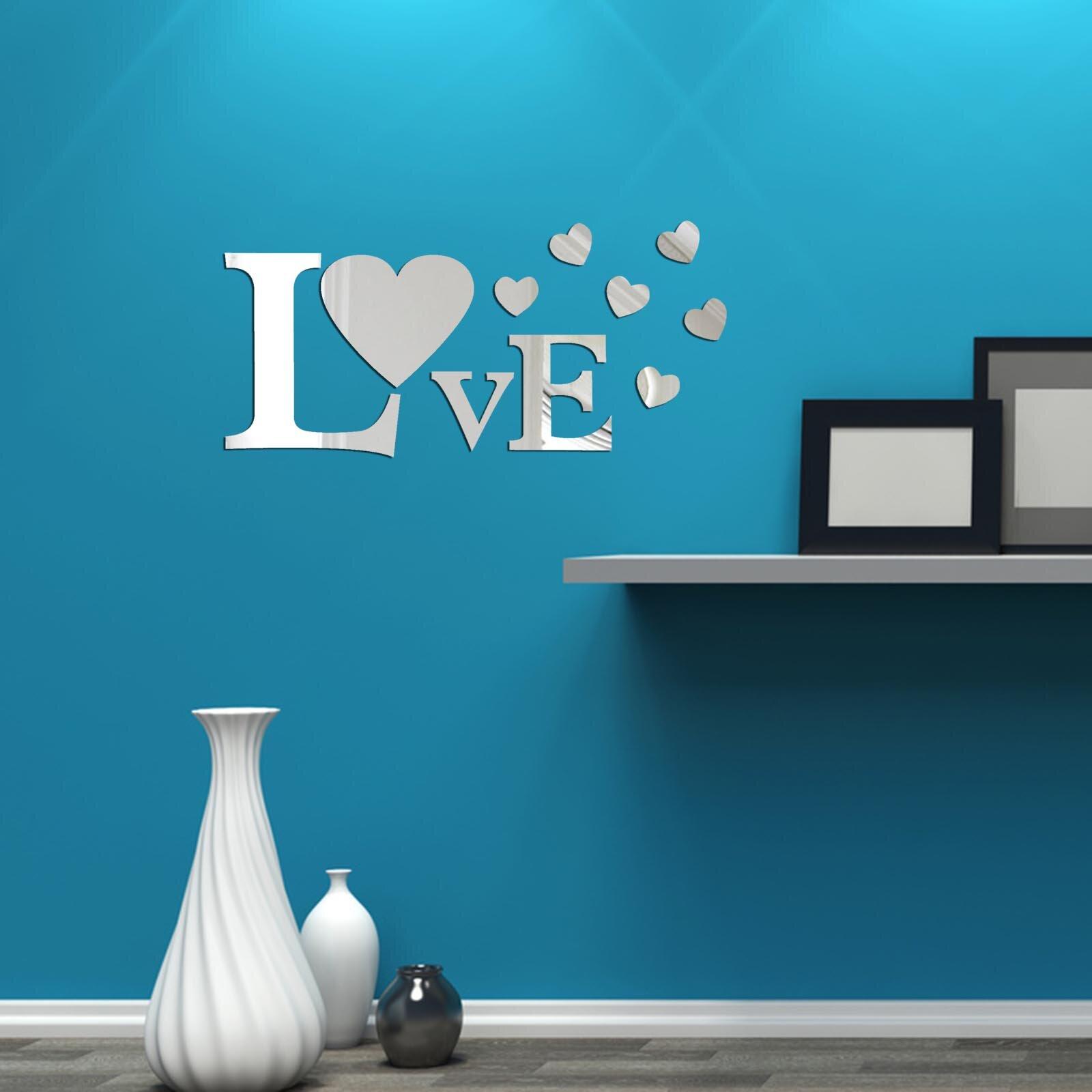 Oglinda decorativa Desire, 234DSR2838