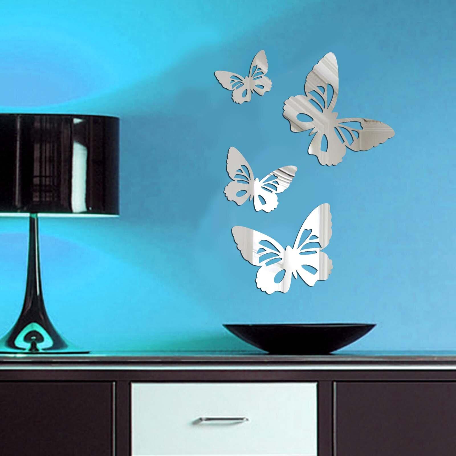 Oglinda decorativa Desire, 234DSR2852