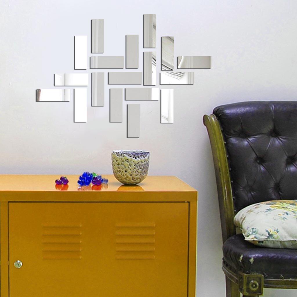 Oglinda decorativa Desire, 234DSR2830