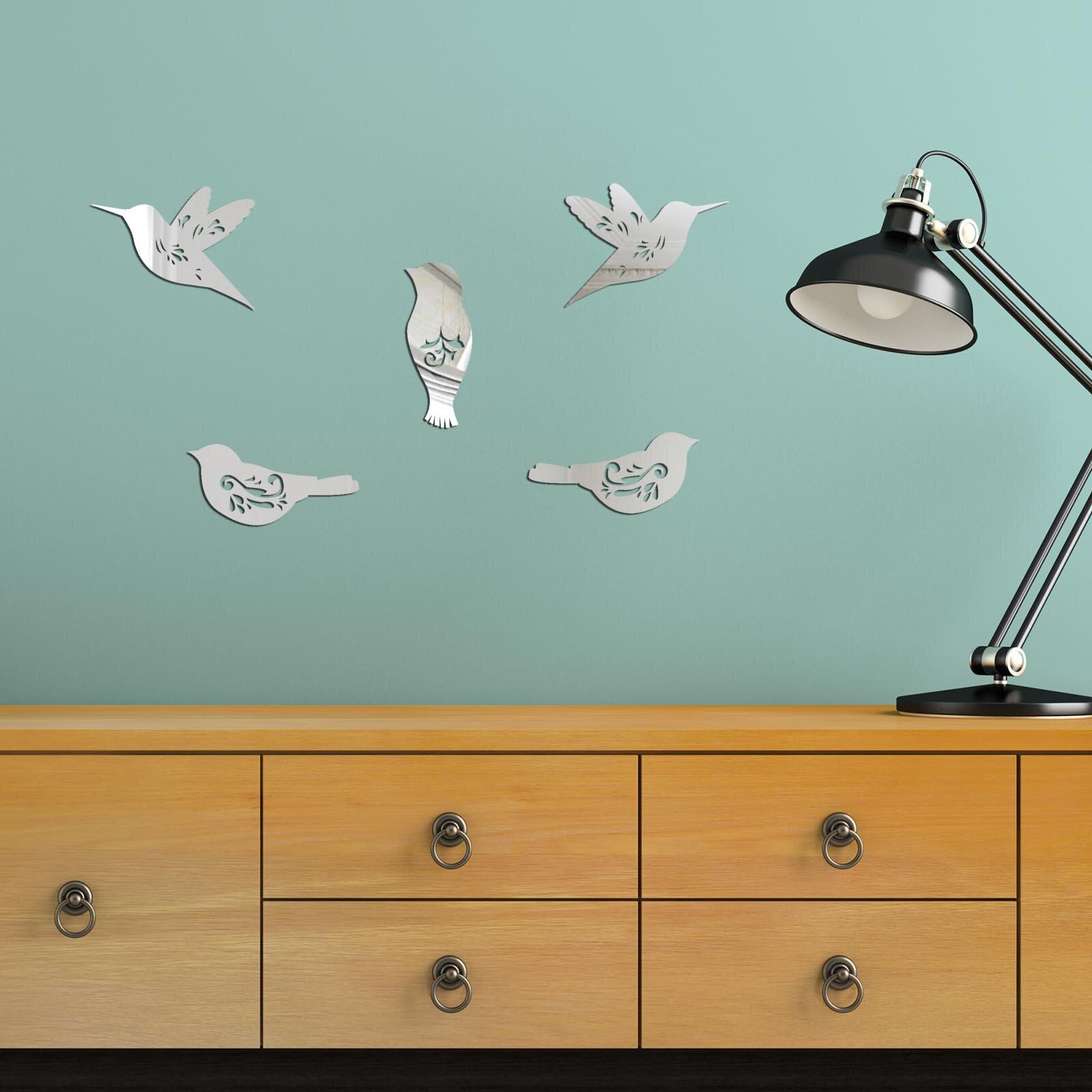 Oglinda decorativa Desire, 234DSR2857