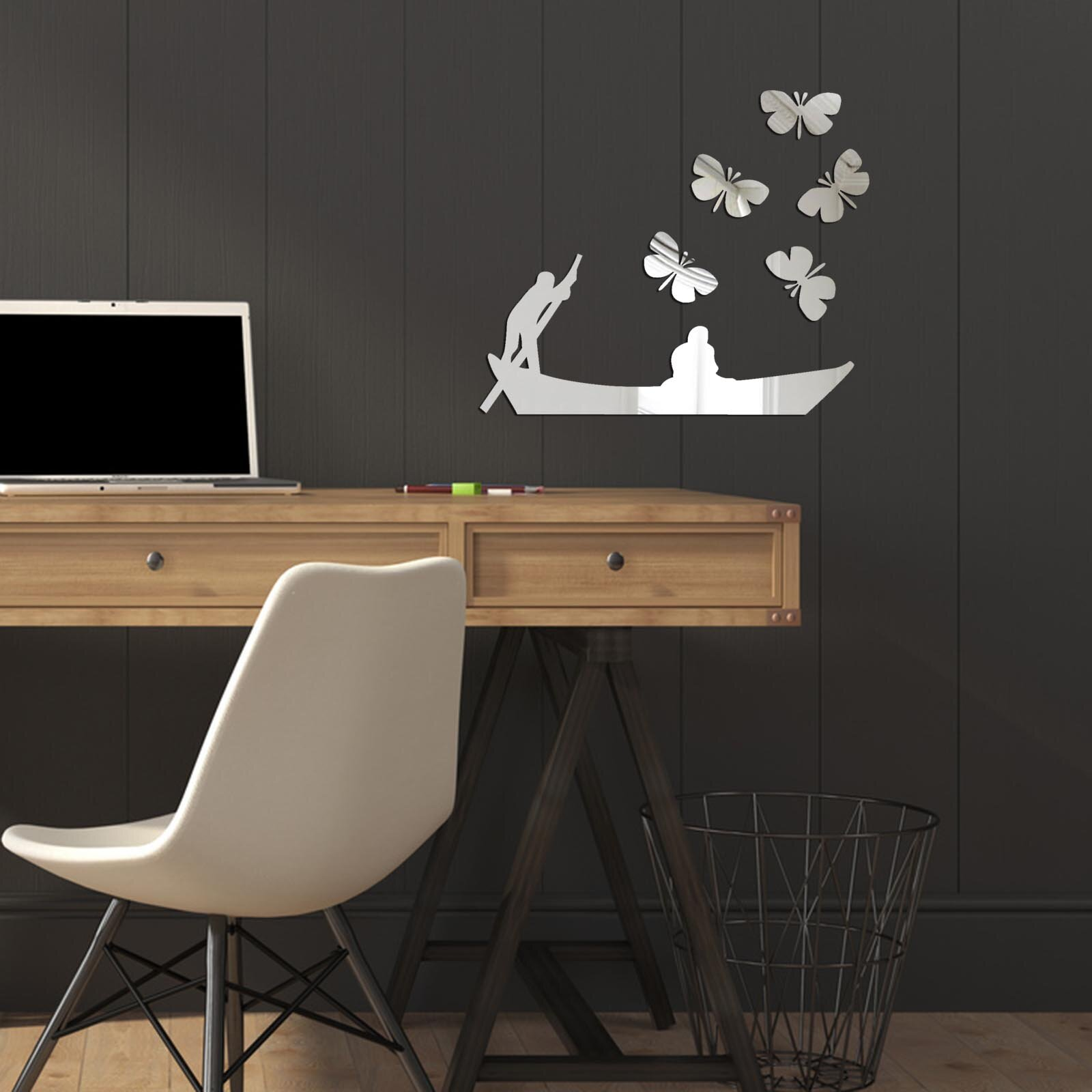 Oglinda decorativa Desire, 234DSR2858