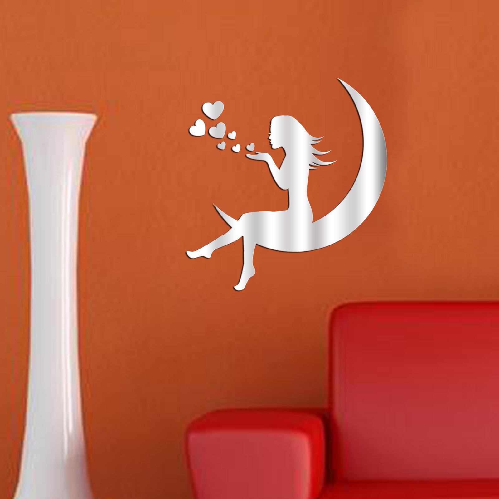 Oglinda decorativa Desire, 234DSR2821