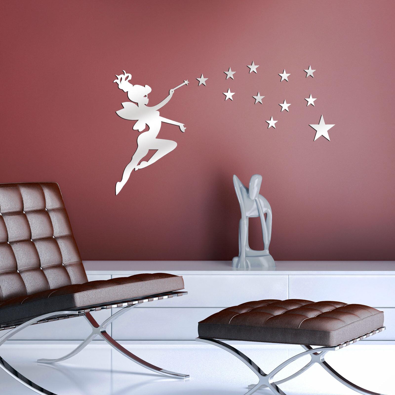 Oglinda decorativa Desire, 234DSR2823