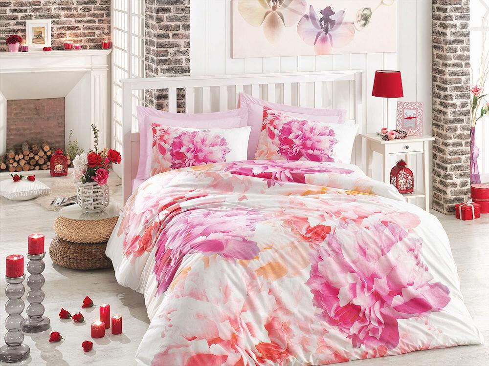 Lenjerie de pat, Cotton Box, material: 100% bumbac, 129CTN2461
