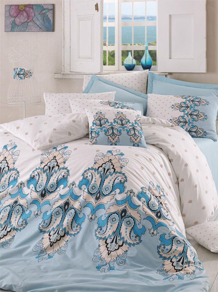 Lenjerie de pat, Pearl Home, material: 100% bumbac, 172PRL2242