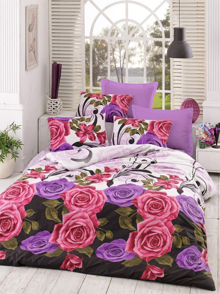 Lenjerie de pat, Pearl Home, material: 100% bumbac, 172PRL2101