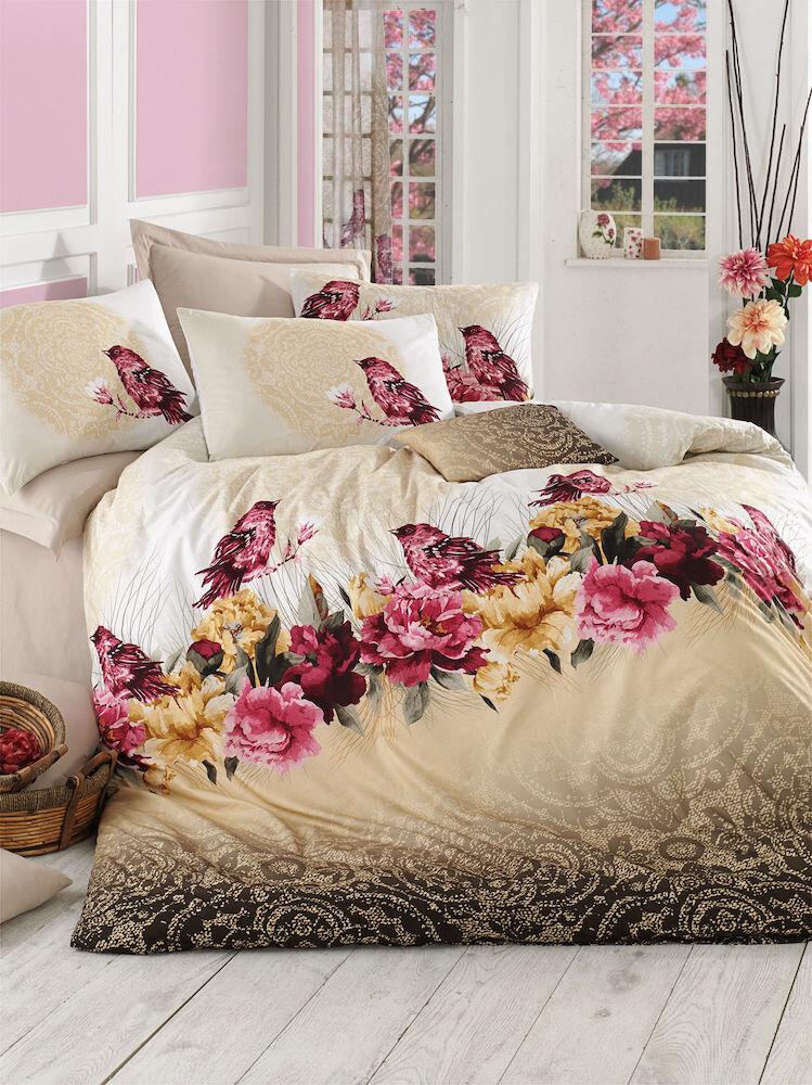 Lenjerie de pat, Pearl Home, material: 100% bumbac, 172PRL2110
