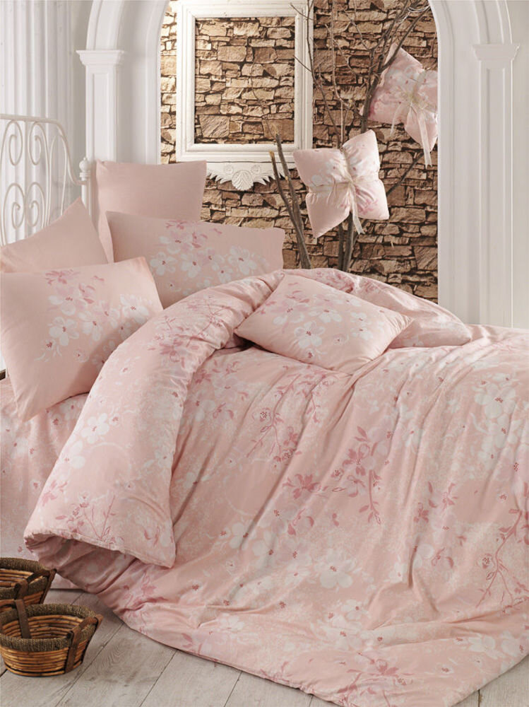 Lenjerie de pat, Pearl Home, material: 100% bumbac, 172PRL2114
