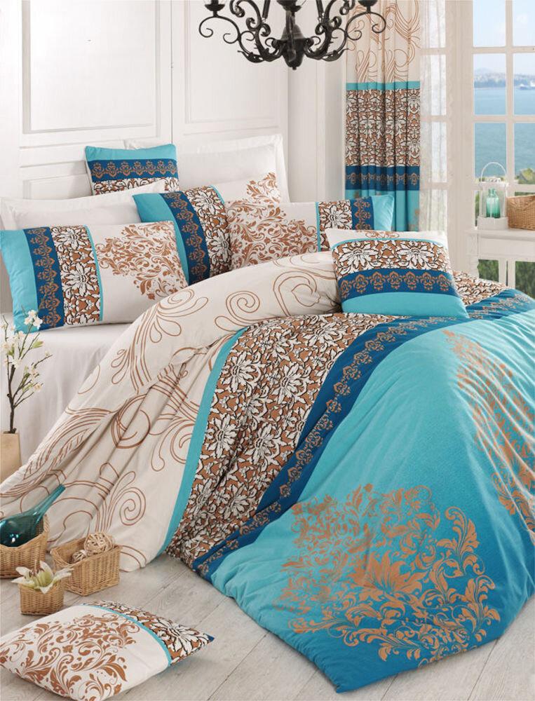 Lenjerie de pat, Pearl Home, material: 100% bumbac, 172PRL2154