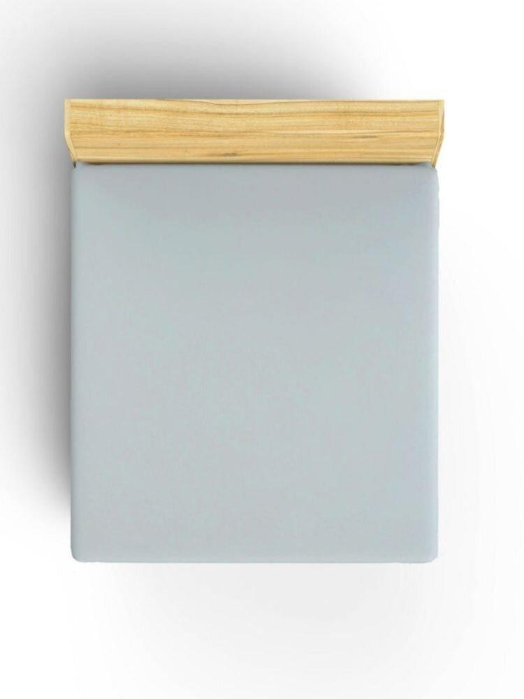Husa pentru saltea, Marie Claire, material: 100% bumbac, 153MCL0114