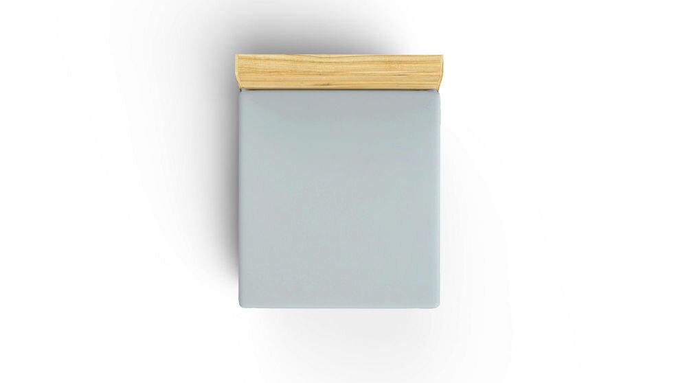 Husa pentru saltea, Marie Claire, material: 100% bumbac, 153MCL0109