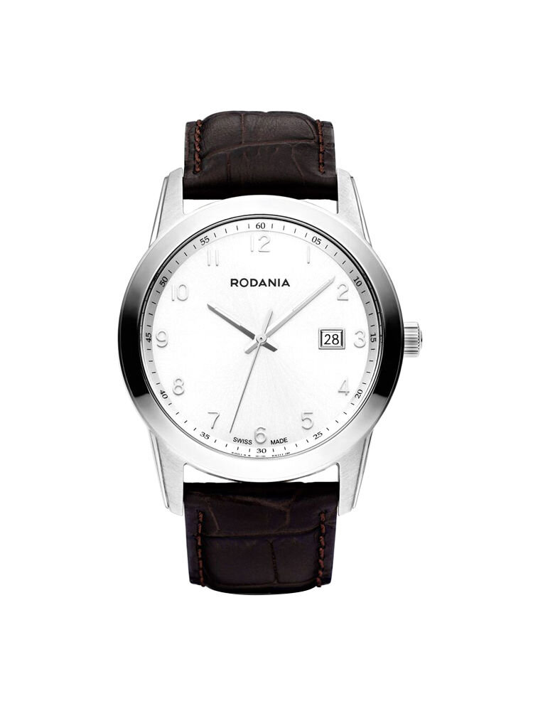 Ceas Rodania 1930 Heritage Celso 2510421