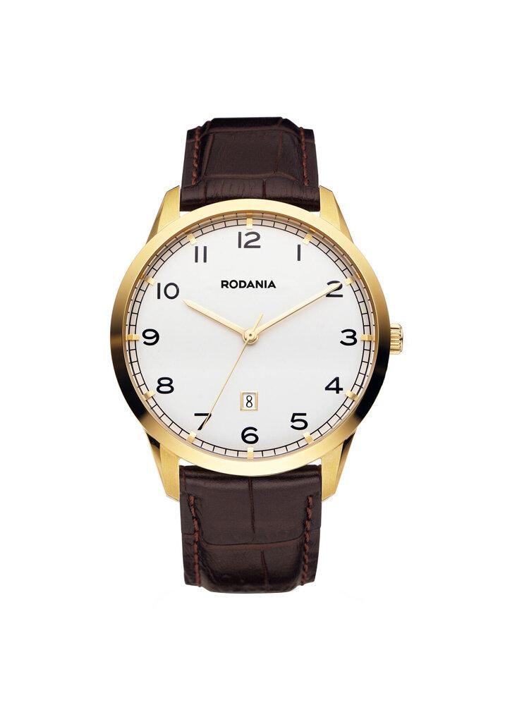 Ceas Rodania Classics Essentials 2608731
