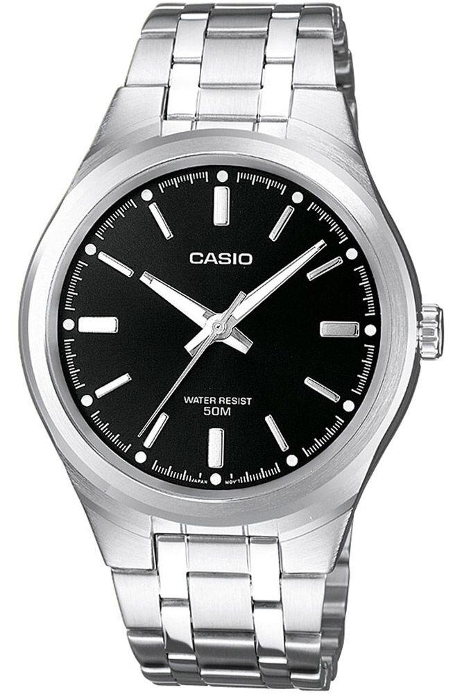 Ceas Casio MTP-1310PD-1A