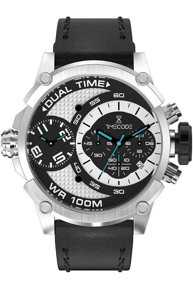 Ceas Timecode TC-1002-11
