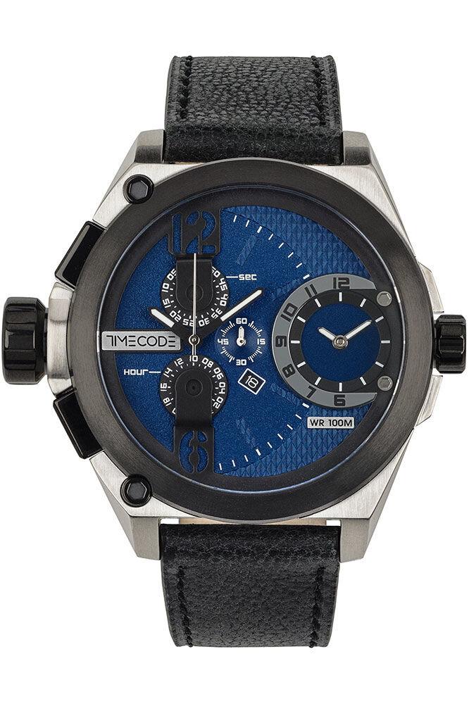 Ceas Timecode TC-1016-05