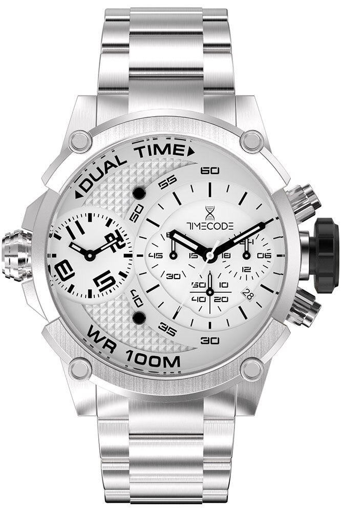 Ceas Timecode TC-1003-13