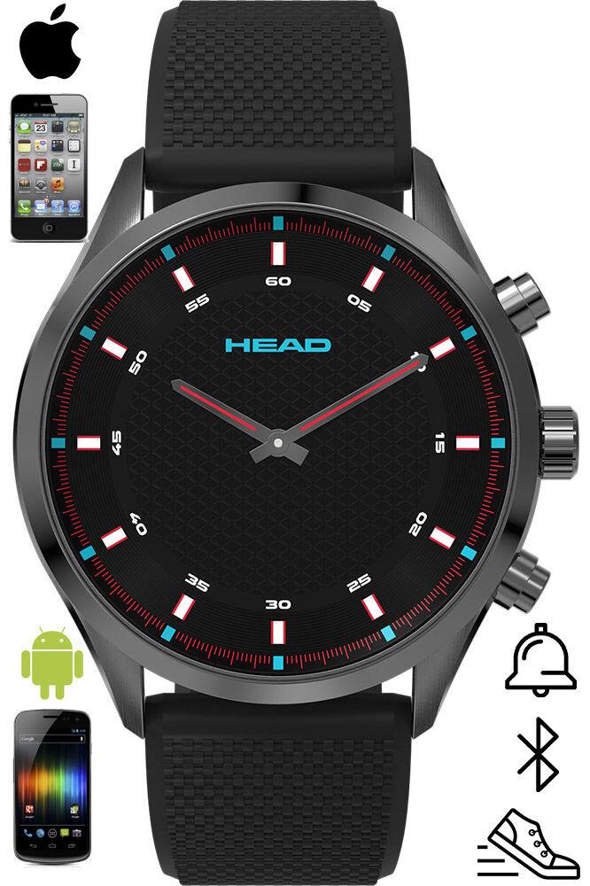Smartwatch Head HE-002-04