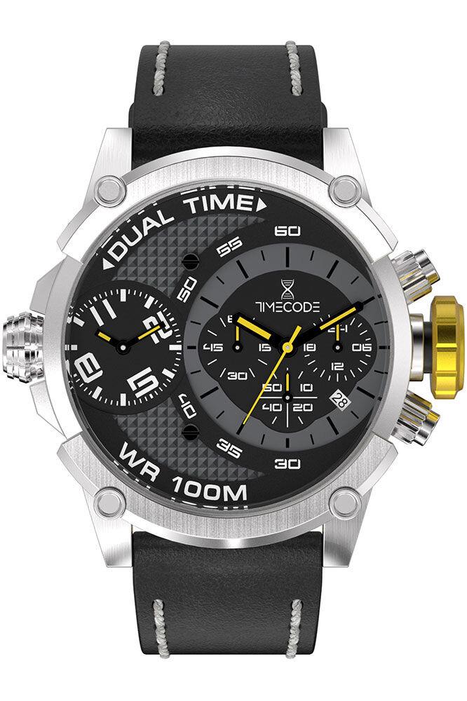 Ceas Timecode TC-1002-14