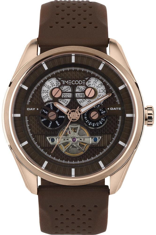 Ceas Timecode TC-1017-03