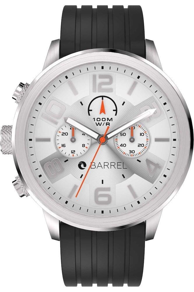 Ceas Barrel BA-4012-03