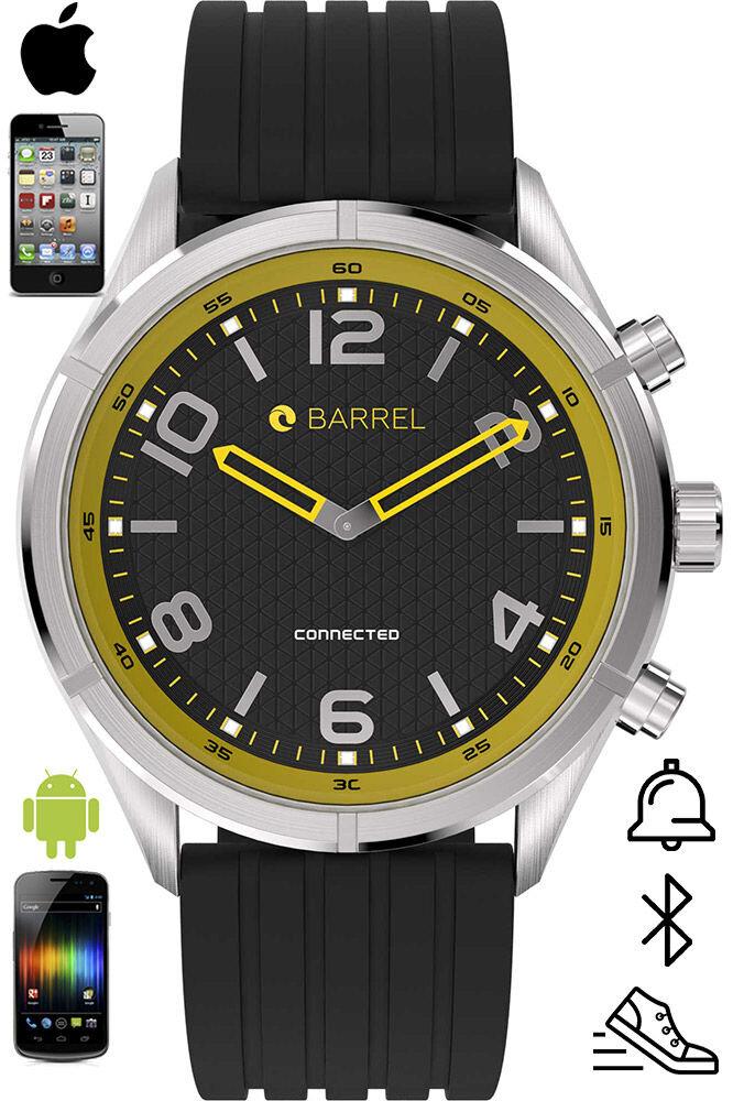 Ceas Barrel BA-4015-01