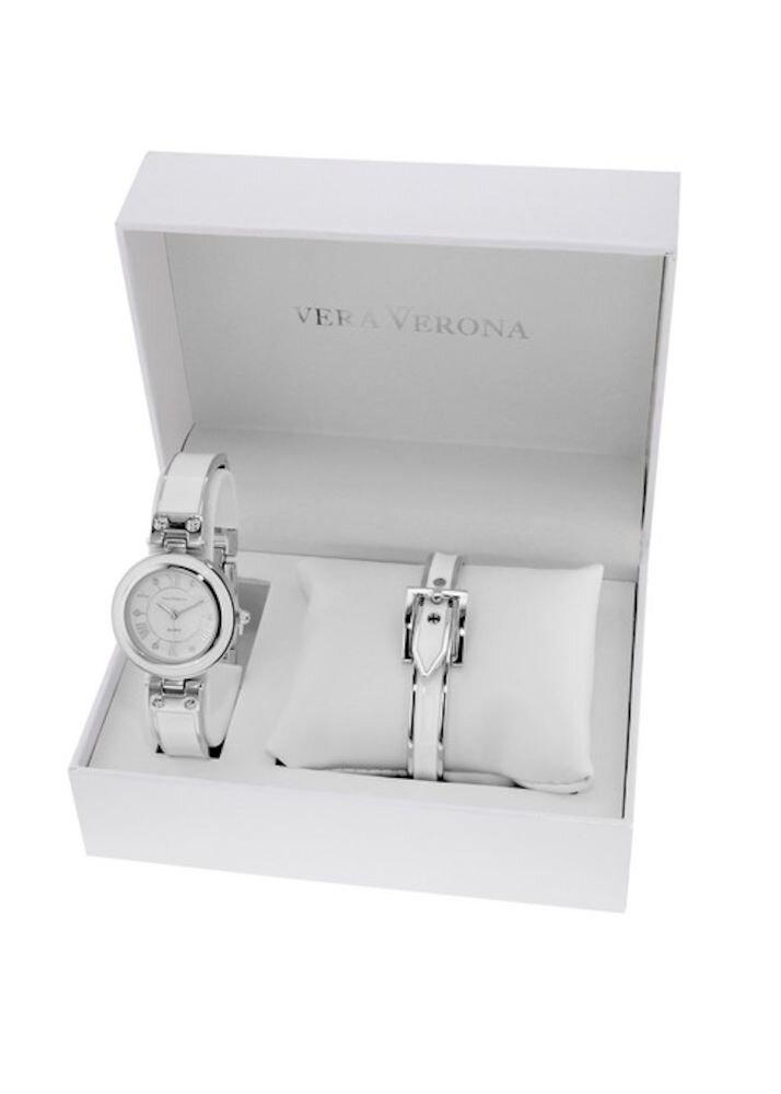 Set Vera Verona MWF16-038A