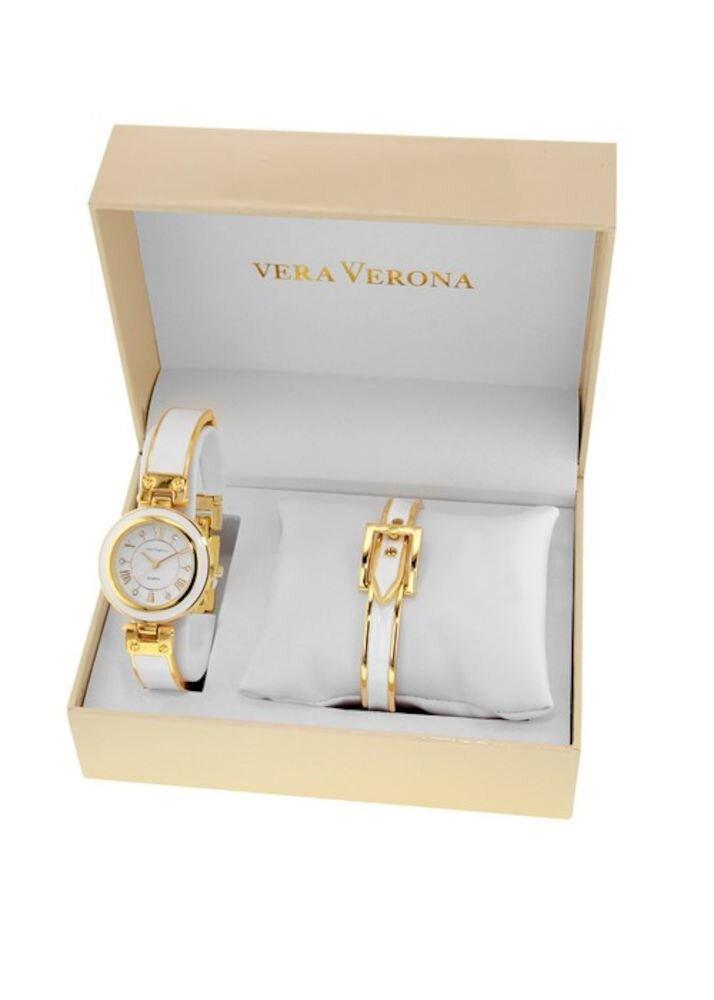 Set Vera Verona MWF16-038B