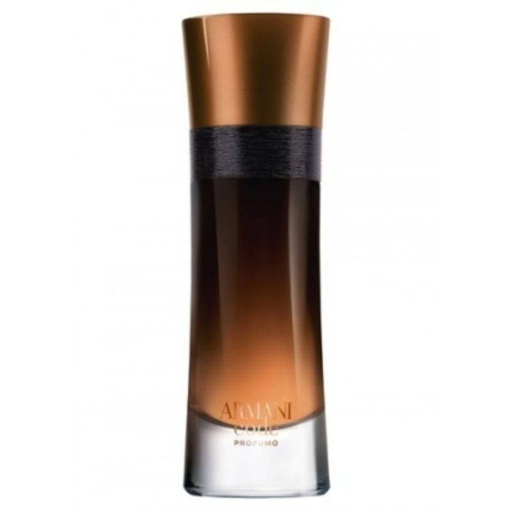 Apa de parfum Code Profumo, 30 ml, Pentru Barbati