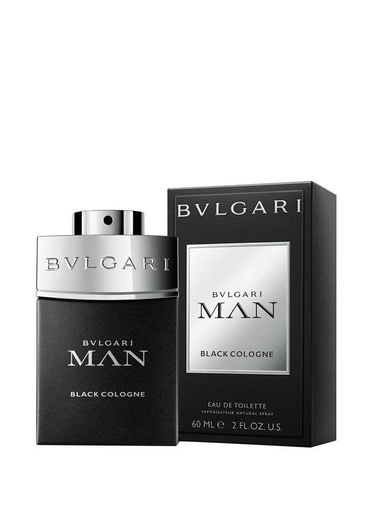Apa de toaleta Man in Black Cologne, 60 ml, Pentru Barbati