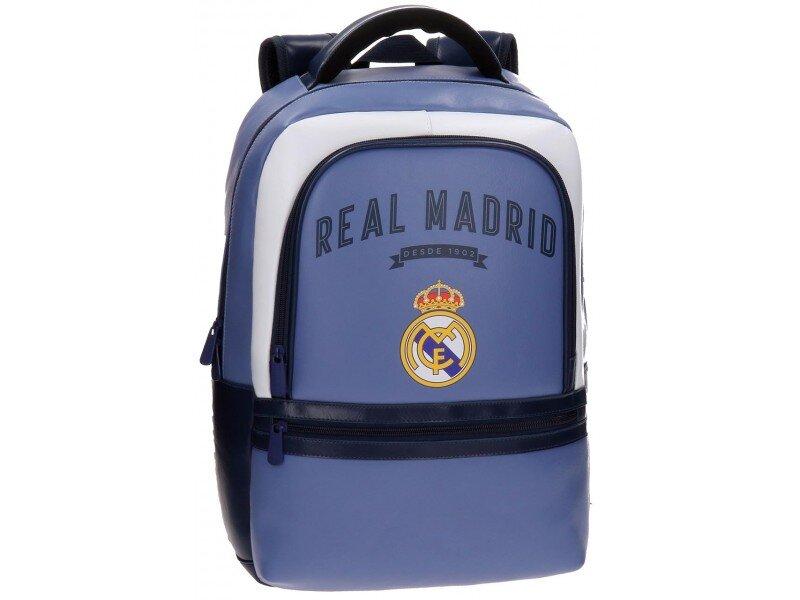 Rucsac Real Madrid 49823.51