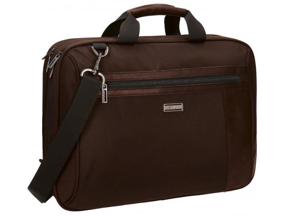Geanta pentru laptop Movom 51665.62