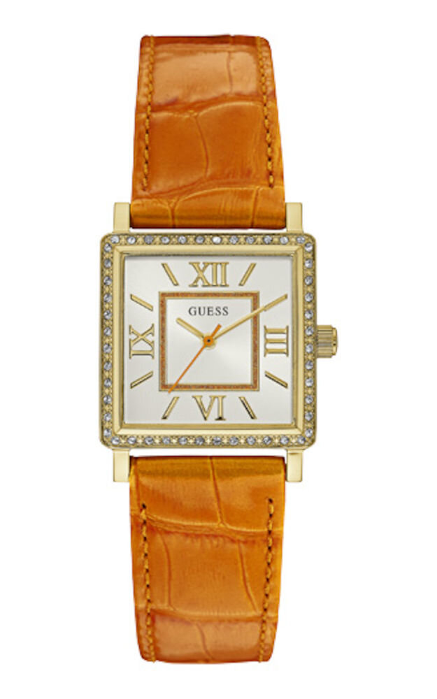 Ceas Guess Highline W0829L10