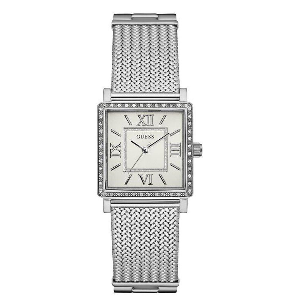 Ceas Guess Highline W0826L1