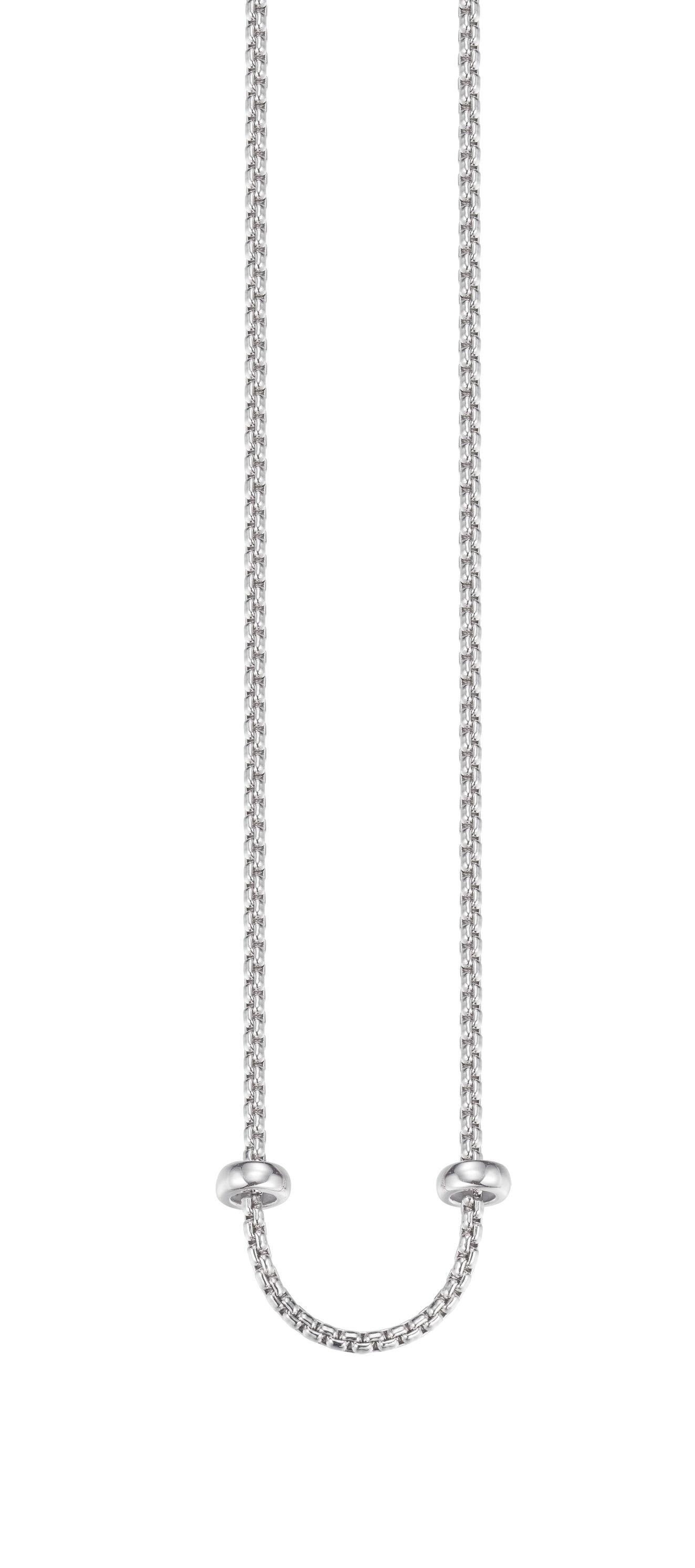 Colier Esprit ESNL03163A420